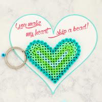 http://simpleasthatblog.com/2016/01/key-chain-heart-valentines.html