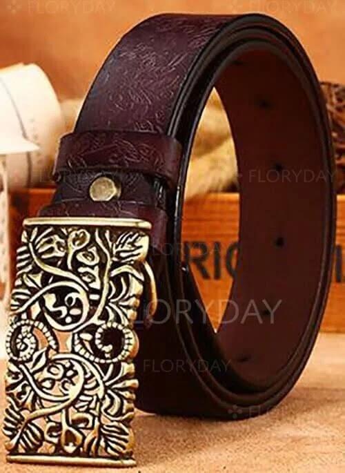 belts,women boots,money belt,women 's,made in usa belts,t-belt block heel,money belts,anson belts,webbed belts,american made belts,women handbags,best money belts,nature belts,women's chappal,belt,boots,rfid blocker money belt,gym belts for men,karate block and counter,top 5 best money belts review 2019,money belt for women,stock and barrel,nature-inspired belts,travel wallet for women