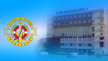 Kenapa Harus Masuk PIP Semarang?