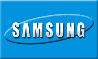 Samsung Cari Terobosan