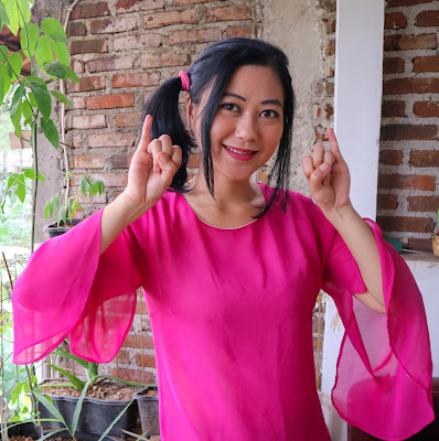 Pinky-Promise-dukungan-bagi-penyintas-kanker-payudara