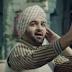 Boliyan Paungi - Rajbir Dhillon Song Mp3 Download Full Lyrics HD Video