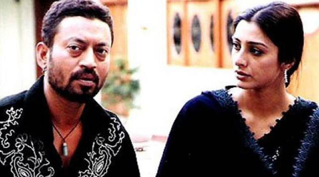 irrfan khan best film maqbool