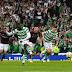 Treble-treble με Edouard για Celtic, 2-1 τη Hearts