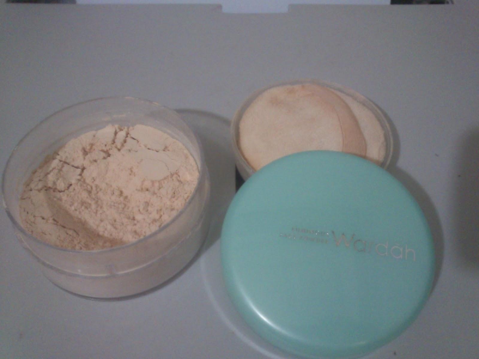 ssilverly: Kosmetik (Make Up)