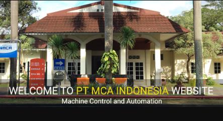 Lowongan Kerja Teknisi AC dan Accounting Staff PT. MCA Indonesia Cilegon