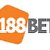Cara Daftar 188BET kurang 5 Menit Daftar 188BET