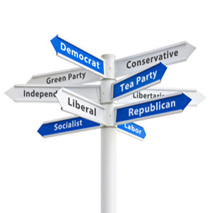 Pengertian dan Macam Macam Teori Kedaulatan Lengkap Pengertian dan Macam Macam Teori Kedaulatan Lengkap