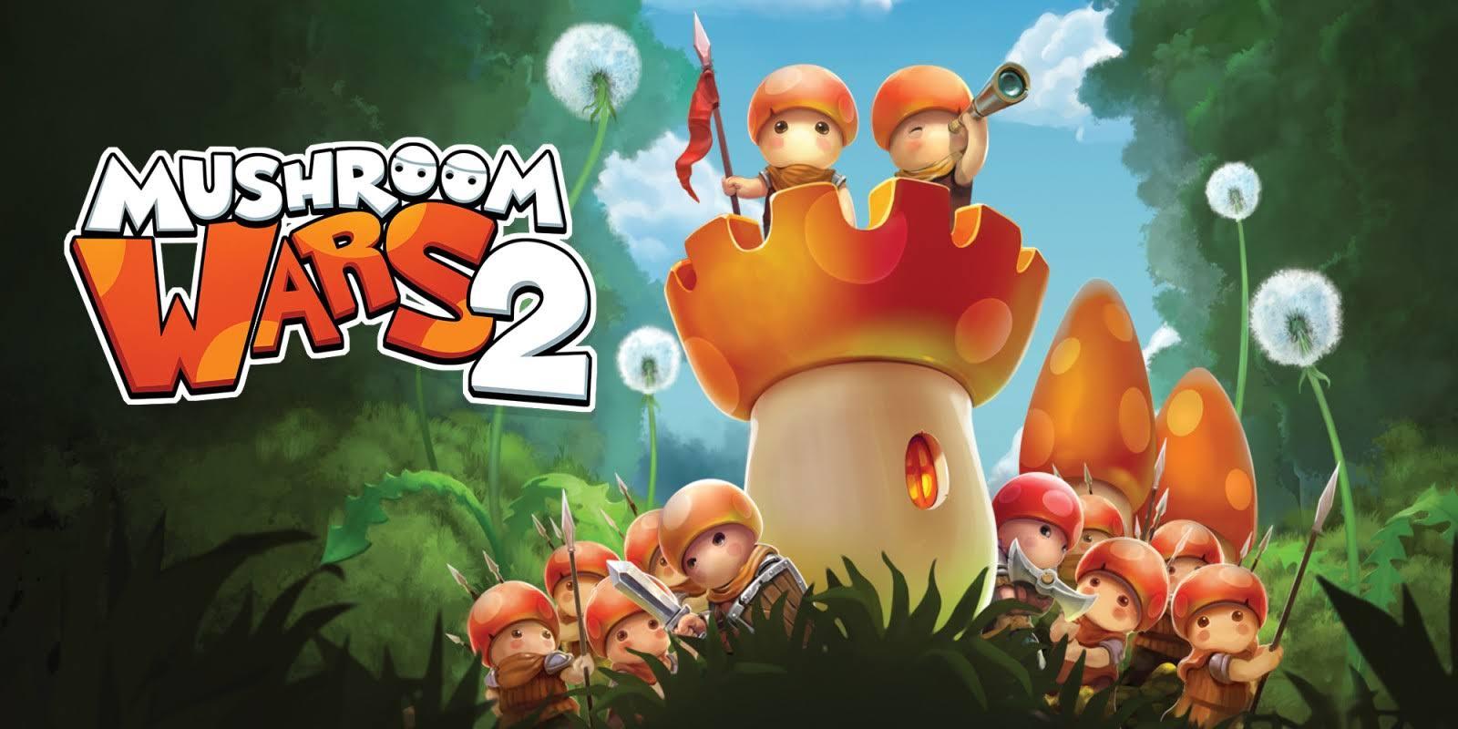 mushroom-wars-2