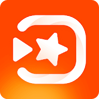 VivaVideo Editor Photo Movie Premium v7.7.5 Apk