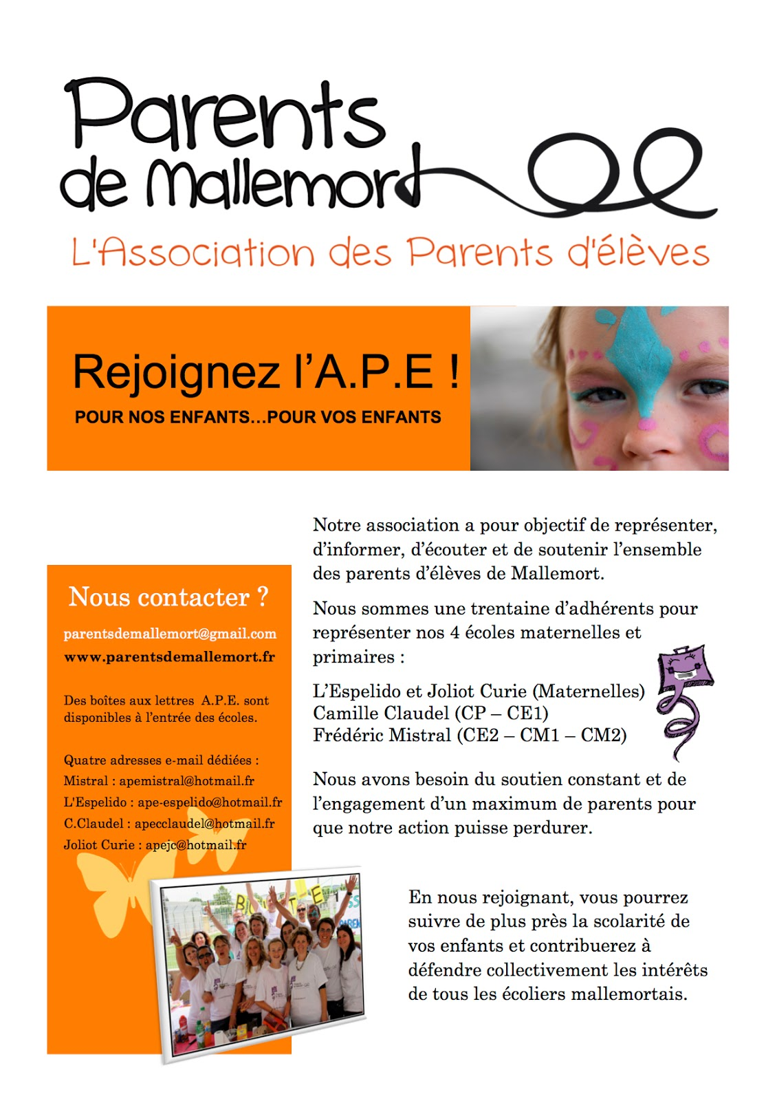 Butin Noir Shemale Masterbation De Compilation Travesti Bordeaux Cougar Rencontr La Laye