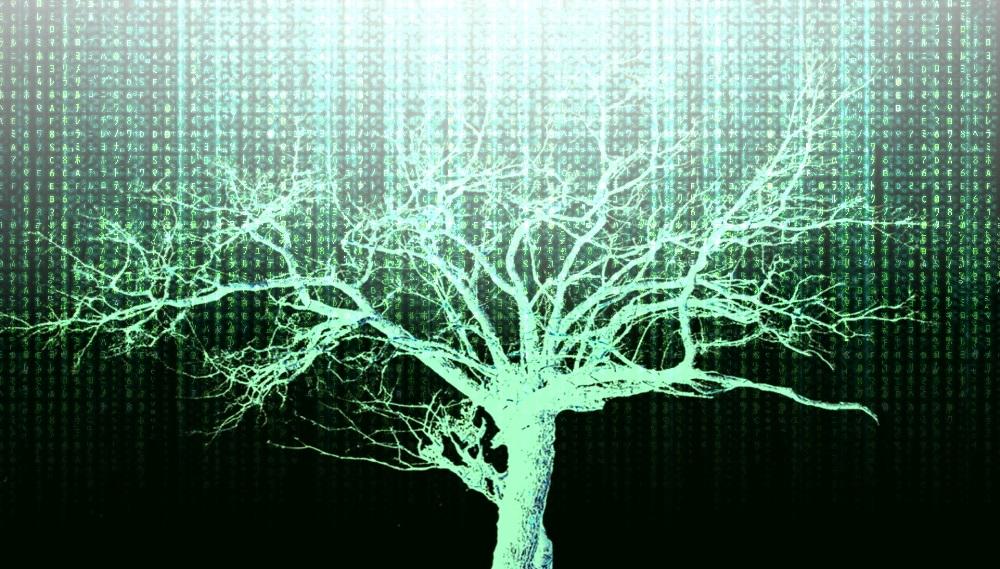 Naturaleza, cultura y racionalidad (2 de 2), por D. D. Puche | Caminos del lógos. Filosofía contemporánea.
