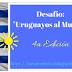 Desafío: Uruguayos al mundo