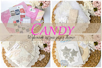 http://papierowepasjejoanny.blogspot.com/2016/10/candy.html