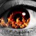 3 Mata Yang Selamat Dari Neraka