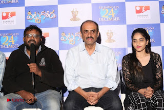 Pittagoda Telugu Movie Press Meet  0016.jpg