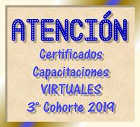 https://capacitacioncielaferrere.blogspot.com/p/certificados.html