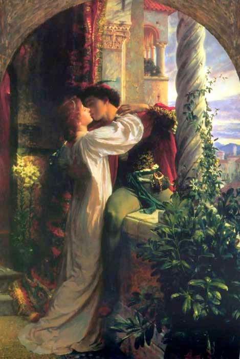 Romeo E Giulietta Pdf Ita