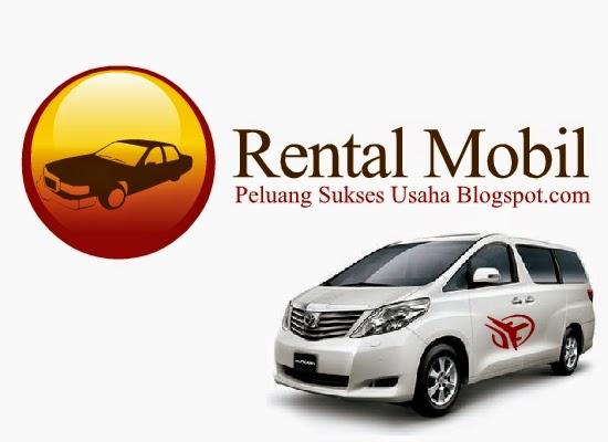 Usaha Rental Mobil, Peluang Menjanjikan