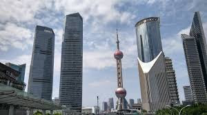 10 MOST BEAUTIFUL HOTELS IN SHANGHAI CHINA