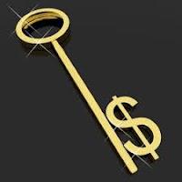 hechizos para la buena suertey atraer dinero