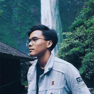 Zacky Achmad