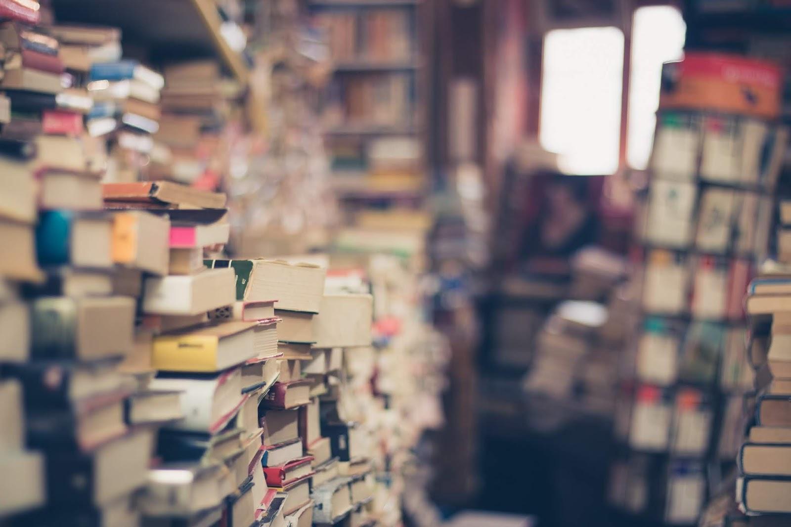 Literatur Syaikh Muhammad bin Abdul Wahhab dalam Ilmu dan Dakwah