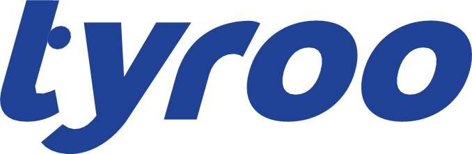 Tyroo Logo