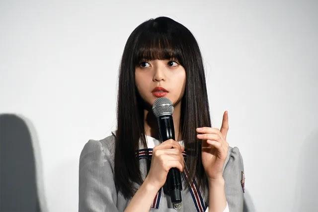 trailer-nogizaka46