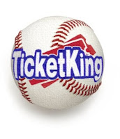 Ticket King MLB