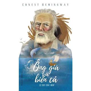 Sách - Ông già và biển cả ebook PDF EPUB AWZ3 PRC MOBI