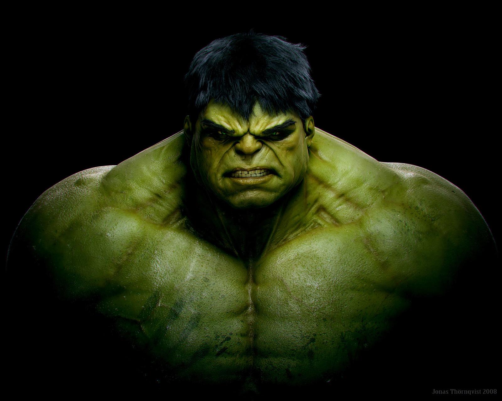 Http 1 Bp Blogspot Com B8amqtxq4co Upbloememzi Aaaaaaaaaty N73egfpf3v4 S1600 Download Hulk Hd Wallpaper For Computer Hulk Movie Hulk Marvel Incredible Hulk
