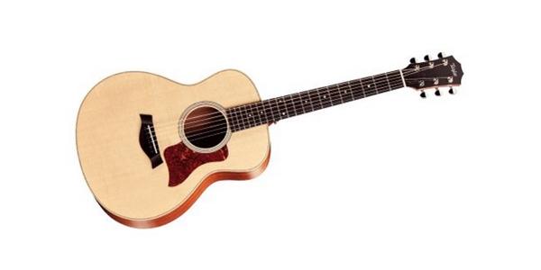 gitar akustik terbaik untuk pemula juga pro 15 Gitar Akustik Terbaik Harga Terjangkau