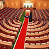 South Sudan National Mps Paid 1.2 Million Pounds to Preach The Peace Deal