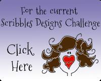 http://scribblesdesignschallenge.blogspot.bg/2016/09/scribbles-designs-challenge-45-woodland.html