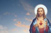 الشخصيات التي تشبه ما يقال عن ( يسوع )