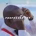 VIDEO   Professor Jay - Kibabe ( Official Music Video )  Saluti5