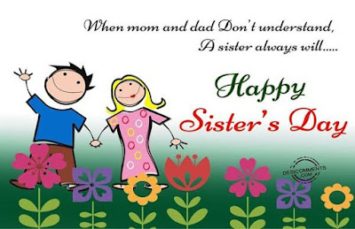 happy-sister-day-image