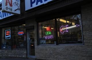 Top 5 Fremont Pawn Shop