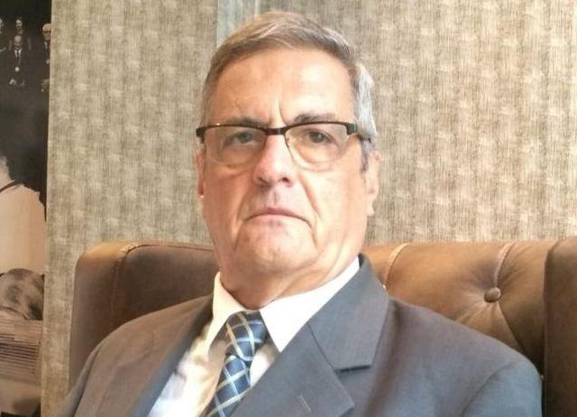 Fabio Pugliesi