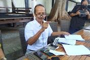 Kamis Depan Di Sidang, Pengusaha Asal Makassar Minta Tahanan Rumah