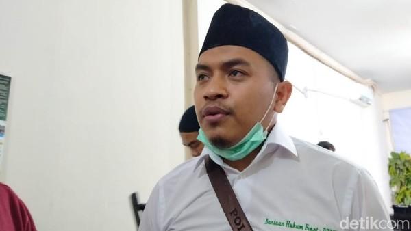 Mahfud Minta Habib Rizieq Penuhi Panggilan Polisi, Ini Respons FPI