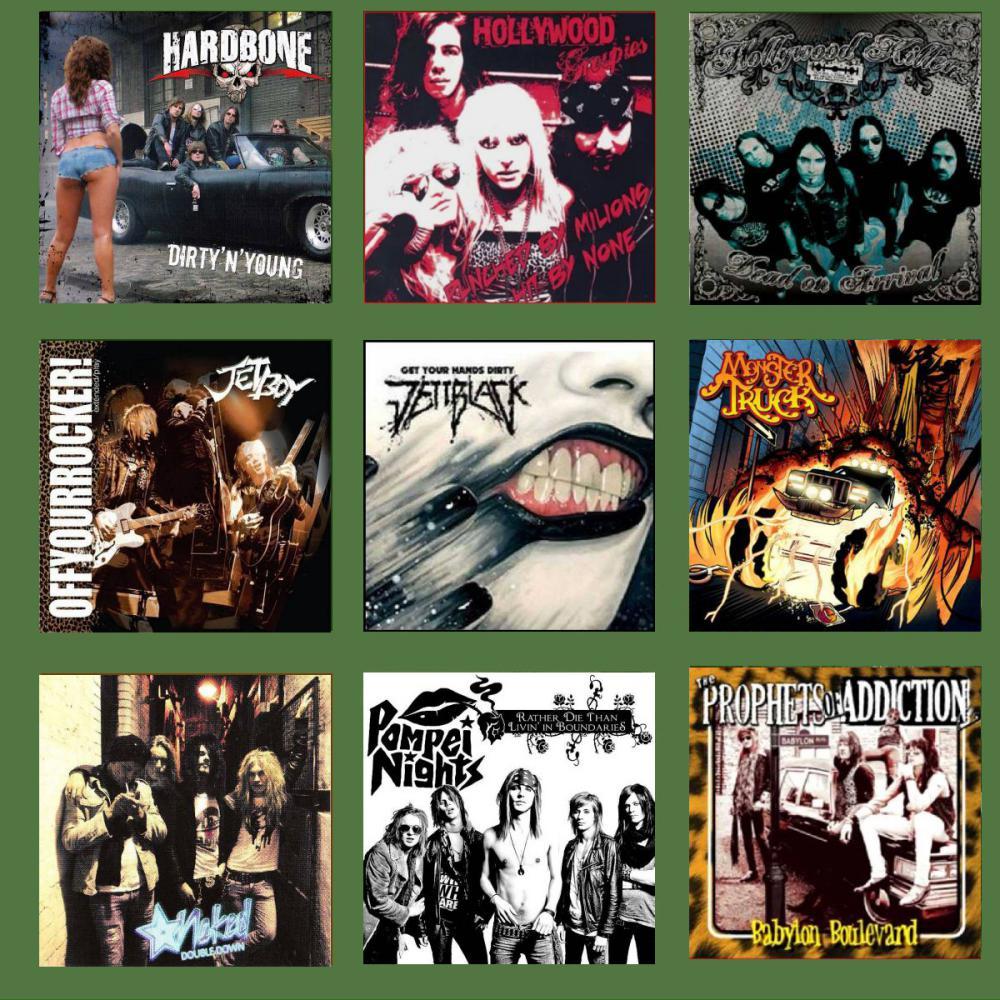 10 discos de Hard, Glam y Sleaze del siglo 21 - Página 5 A%25C3%25B1o%2B2010%2B02