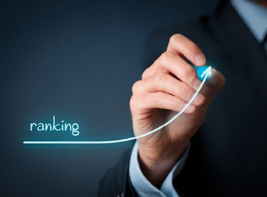 Simple SEO Tricks that Will Improve your Ranking