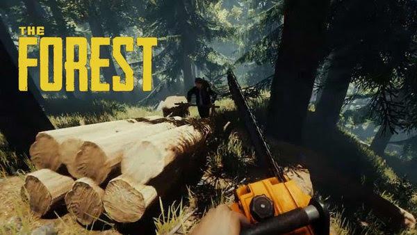 the-forest-v112-online-multiplayer