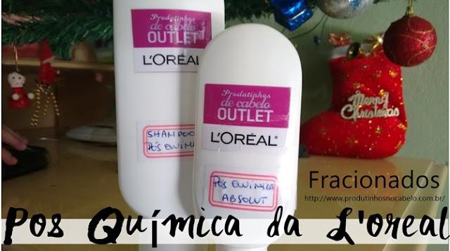 pos-quimica-da-loreal