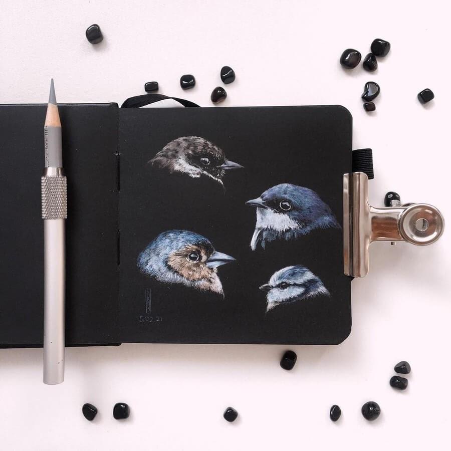 07-Bird-study-Ruzanna-www-designstack-co