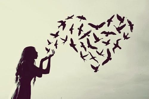 Kata Kata Bijak Cinta Kerendahan Hati