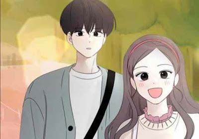 Baca Webtoon Look a Picture Full Episode