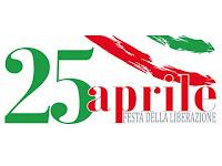 Festa del 25 aprile ...si ricorda la Liberazione